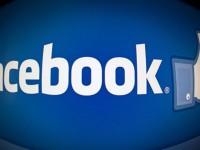 Facebook poradna Srovname