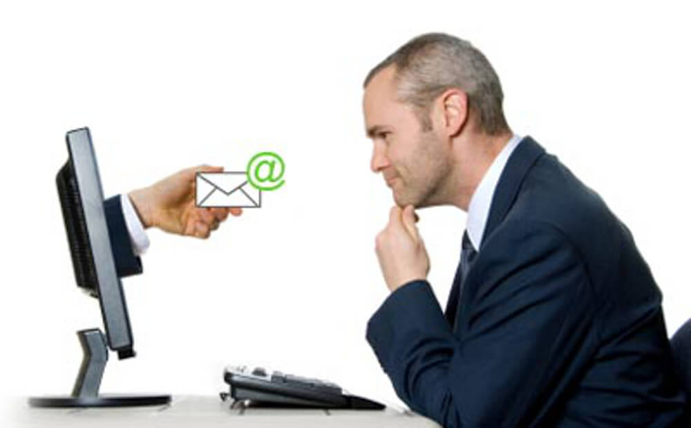 email-marketing Srovname