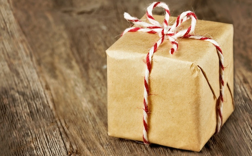 brown-paper-packages-ftr